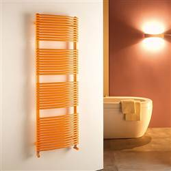 Cordivari Brigitte Designer Heated Towel Rail
