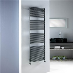 Cordivari Dafne Designer Heated Towel Rail