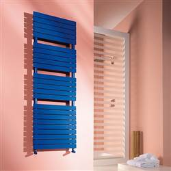 Cordivari Dory Designer Heated Towel Rail