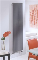Cordivari Karin Designer Radiator - 600mm High