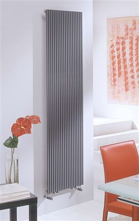 Cordivari Karin Designer Radiator - 1800mm High