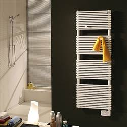 Cordivari Lucy Electric Heated Towel Rail