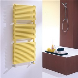 Cordivari Lucy Plus Designer Heated Towel Rail