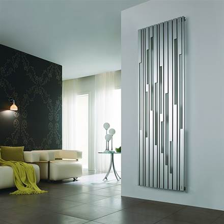 Small Designer Radiator – An Overview