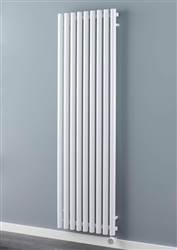 Supplies 4 Heat Hornby Vertical Electric Radiator