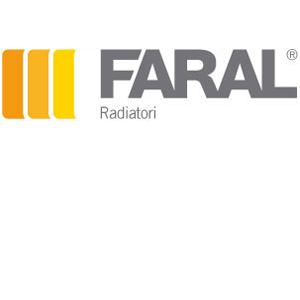 Faral Collection